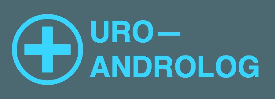 Uro-Androlog.ru