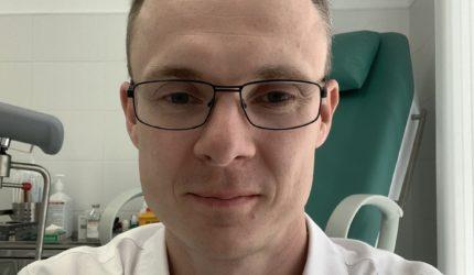 Причины хронического простатита